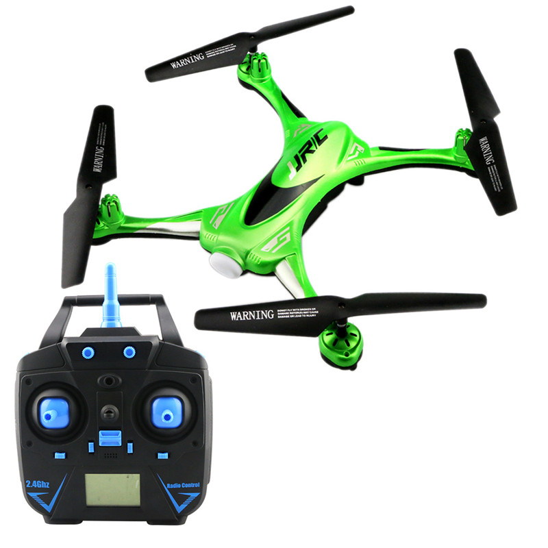 Drone JJRC H31 отзывы