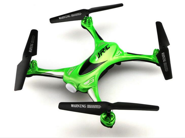 Drone JJRC H31 рейтинг квадрокоптеров 2016