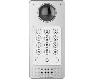 ip видеодомофон